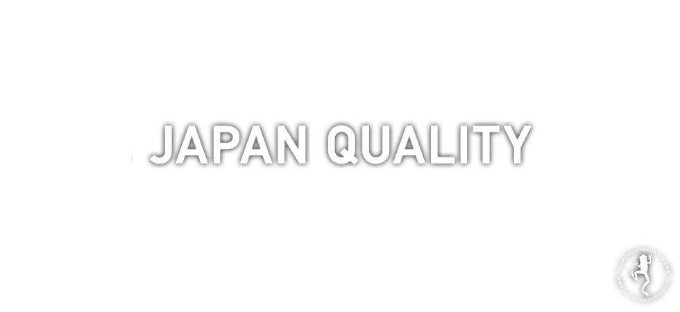 japanquality